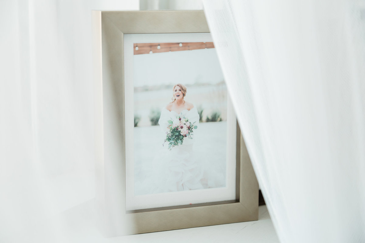 chloe-photography-oklahoma-texas-wedding-photography-framed-wall-art-13