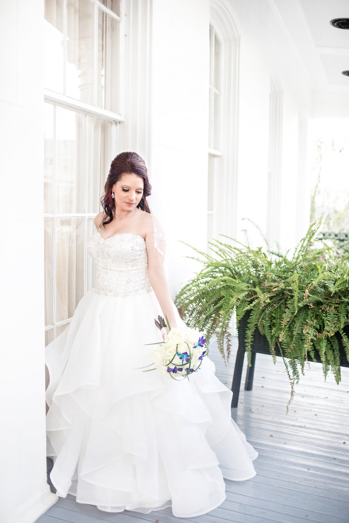 chicboutiquephotography_Chris_kelly_wedding_124