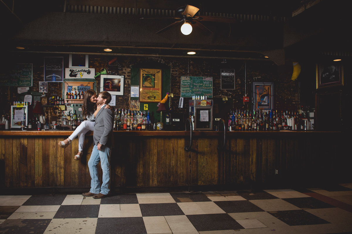 new orleans engagement photographyJAH_3982