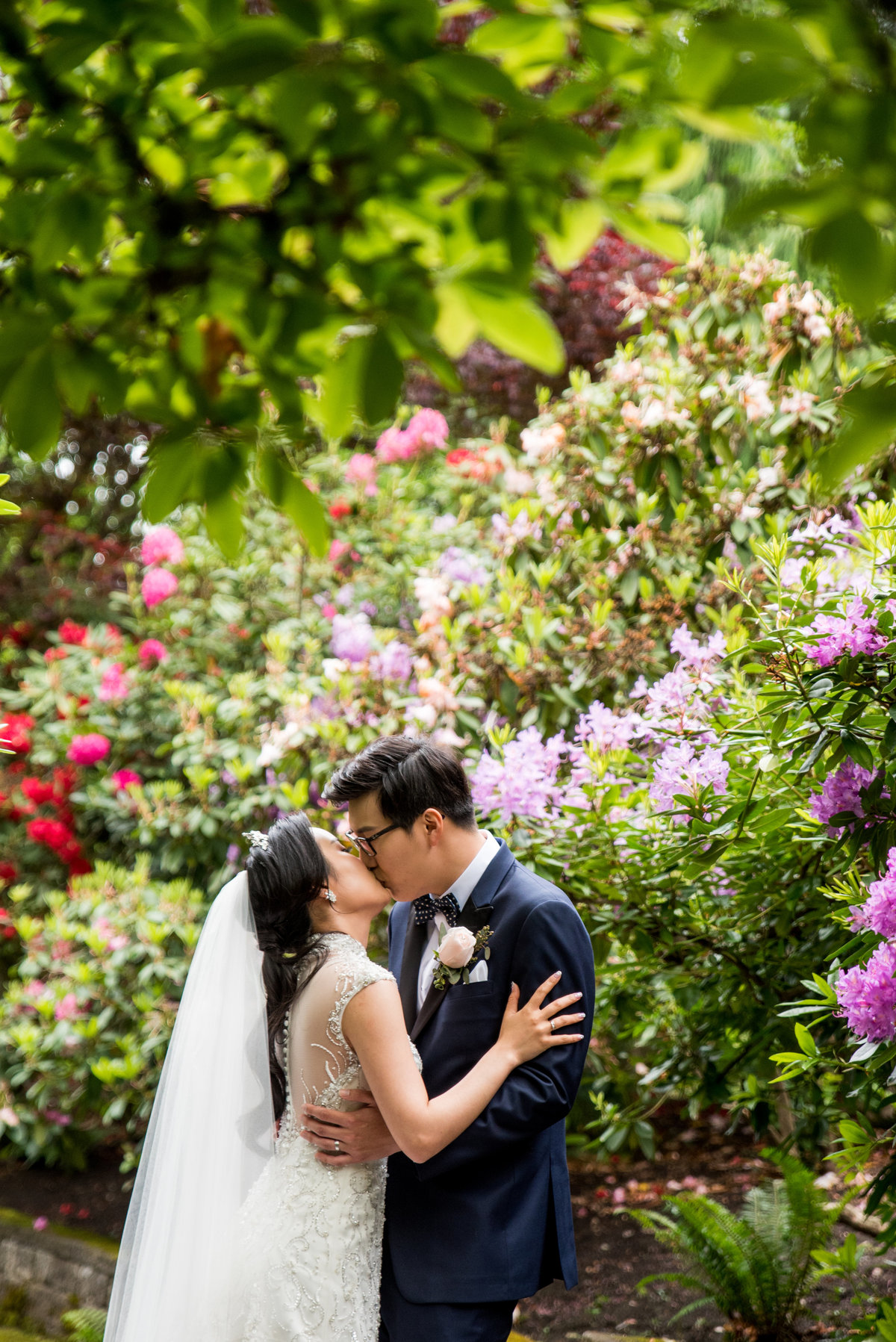 Newlands Wedding Photographer Ashley Martens Photography-Eileen and Samual-302
