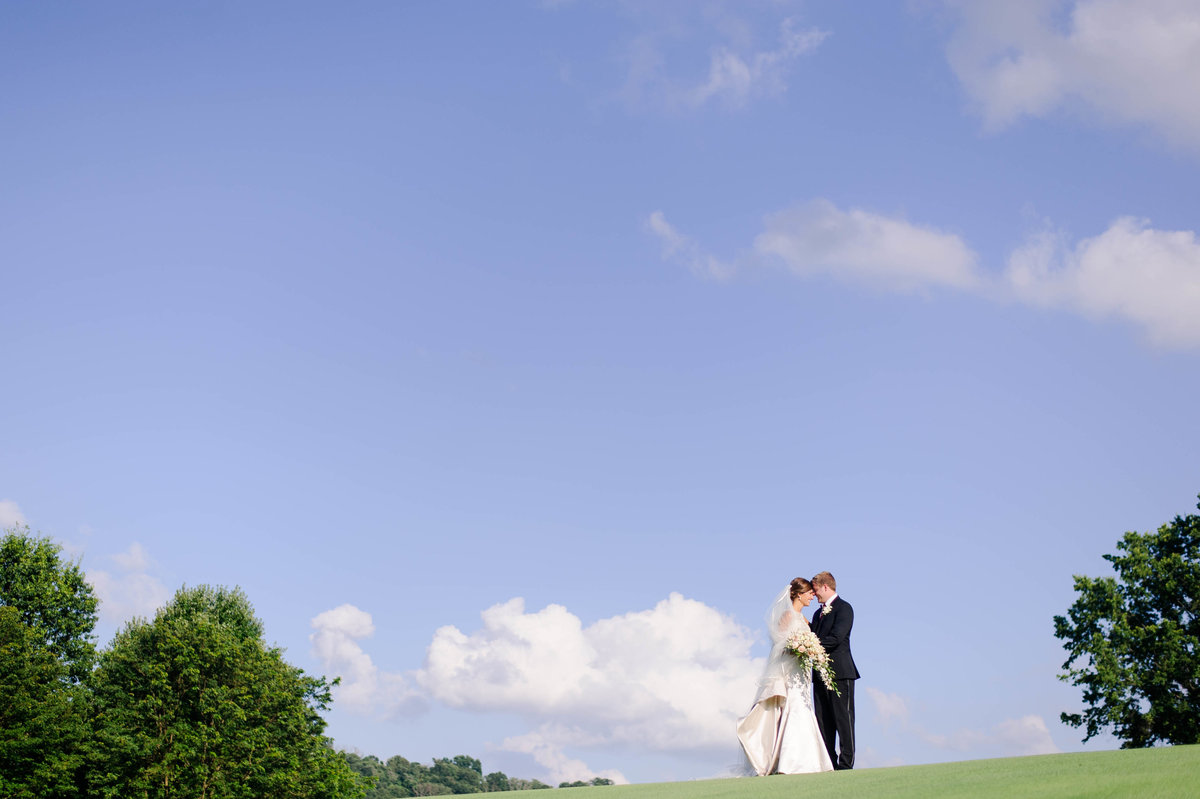 MB-valleybrooke-country-club-wedding-photos-108