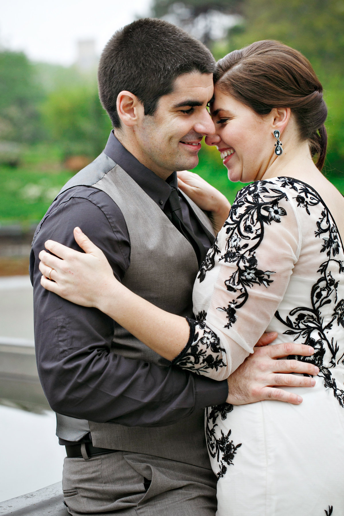 AmyAnaiz__Intimate_Elopement_Central_Park_Mantattan_New_York002