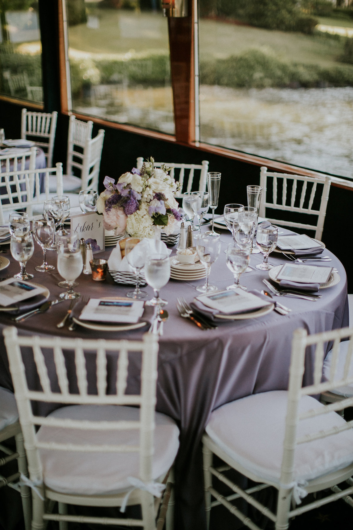 Jordan Quinn Photography_Colorado Wedding Photographer_012