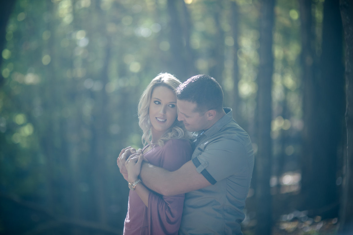 Neal and Whitney Engaged-1042