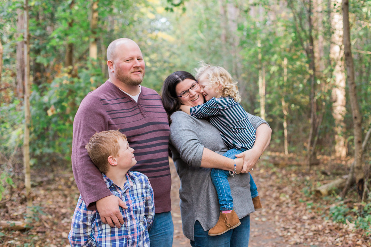 Jess Collins Photography Huron Natural Area Fall Family Photos Oct 2017 (60 of 71)