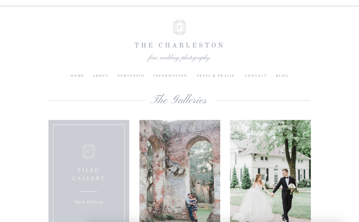 Charleston by Tonic Site Shop_08