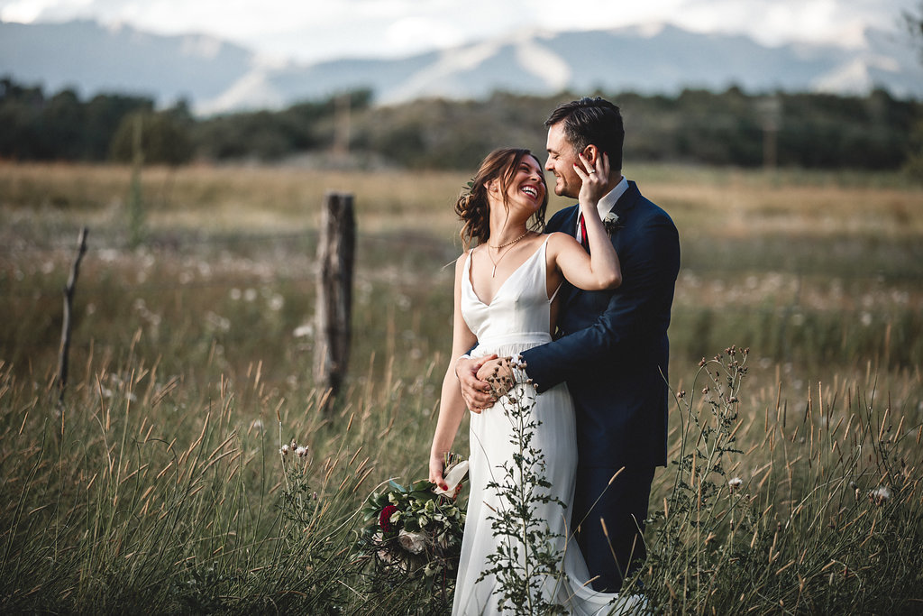 new-mexico-destination-engagement-wedding-photography-videography-adventure-084