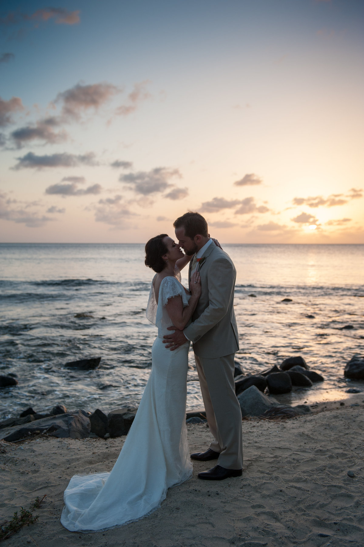 Destination Wedding Photography St. Lucia Windjammer Landing Wedding Photography018
