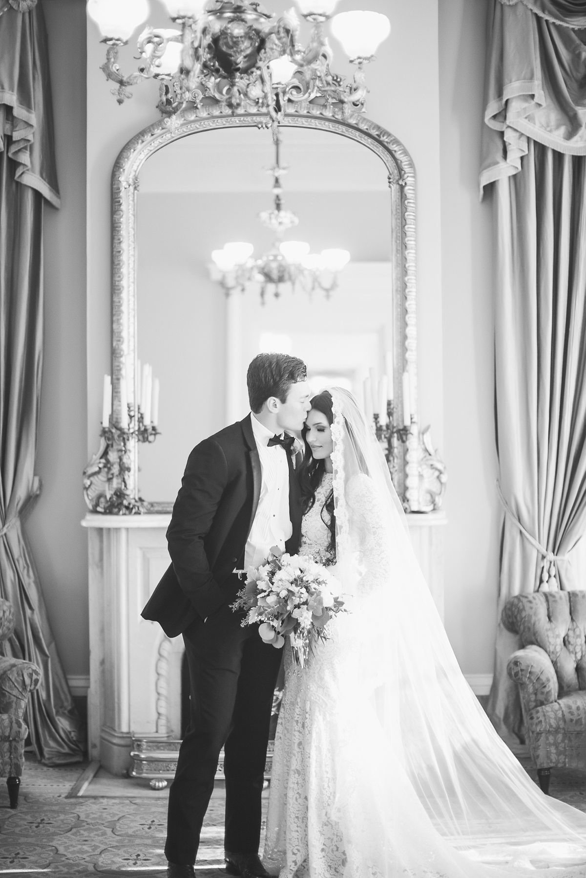 NatchezSouthernWedding_AllieJake_CatherineRhodesPhotography-8-2