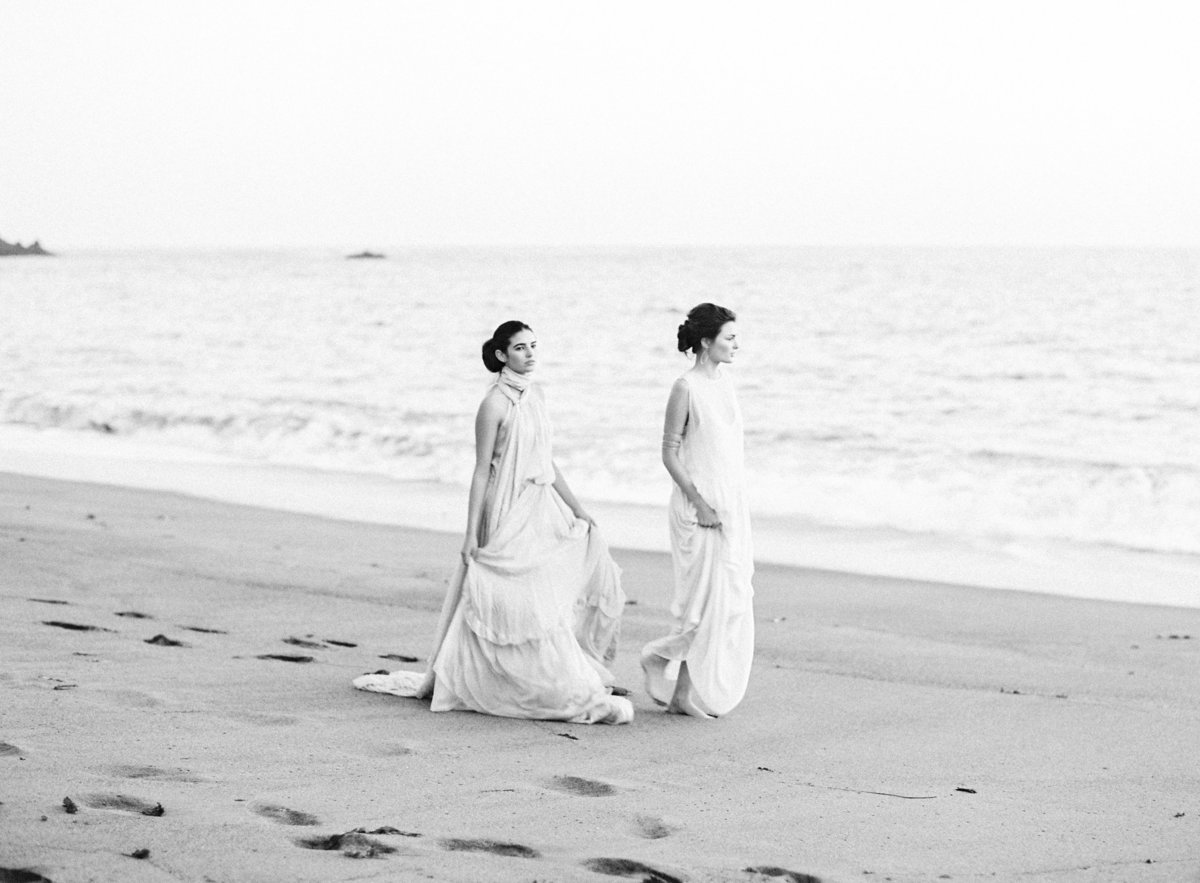 beach+bridal+editorial+by+lauren+peele+photography118