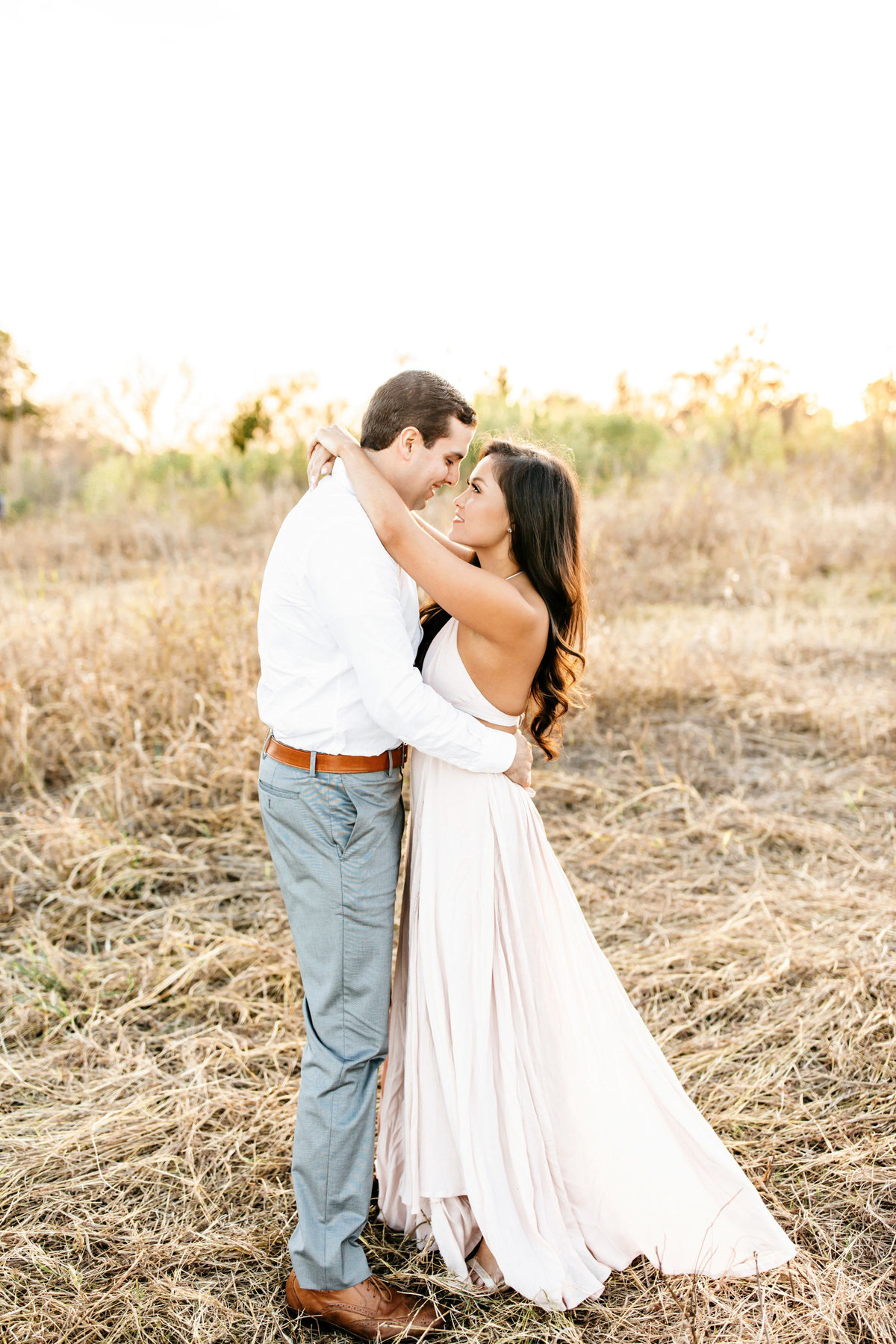 Alexa-Vossler-Photo_Dallas-Portrait-Photographer_White-Rock-Lake-Engagement-Session_Kaila-Gabe-32