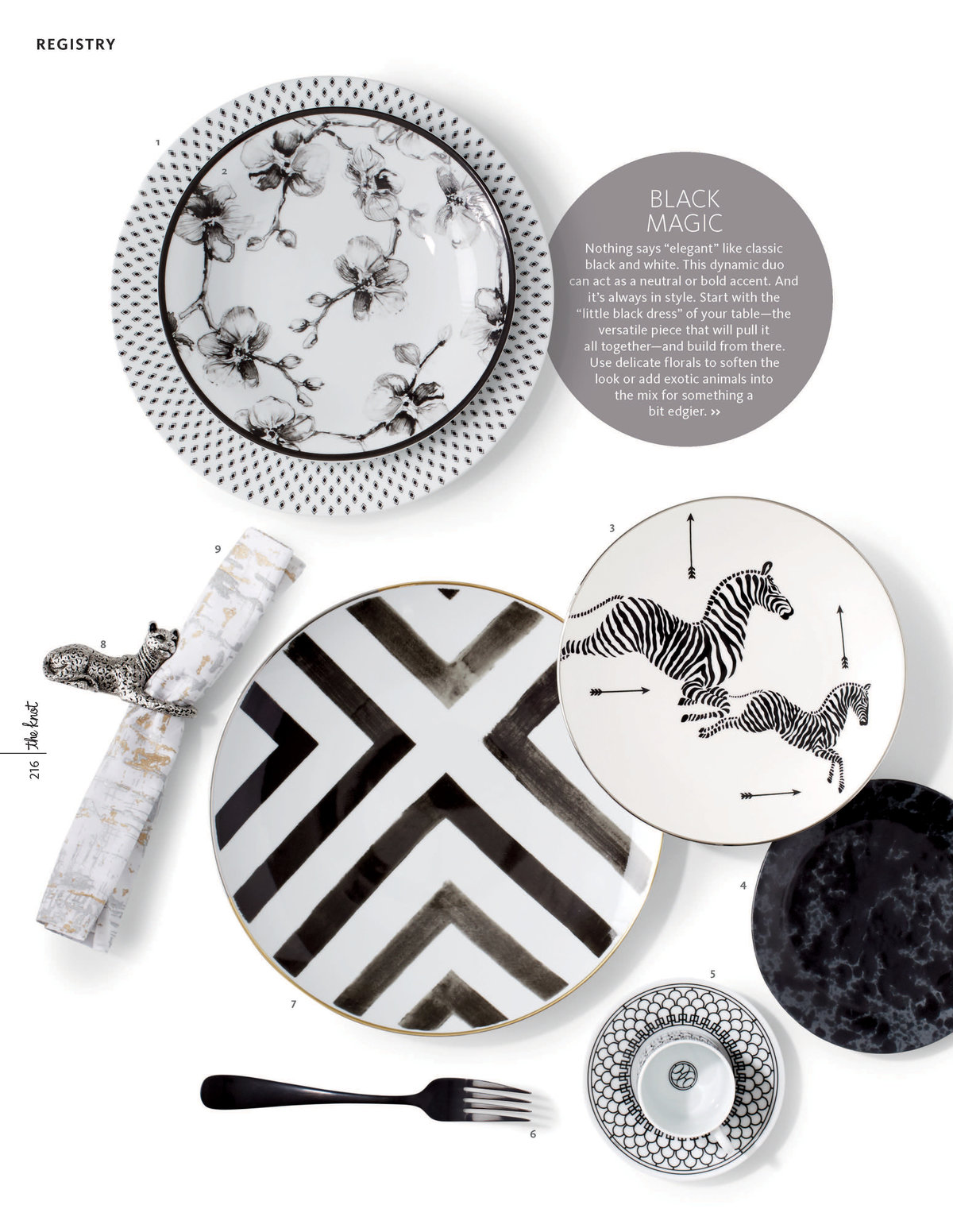 Sarah Kay Love Featured Work Plates 4
