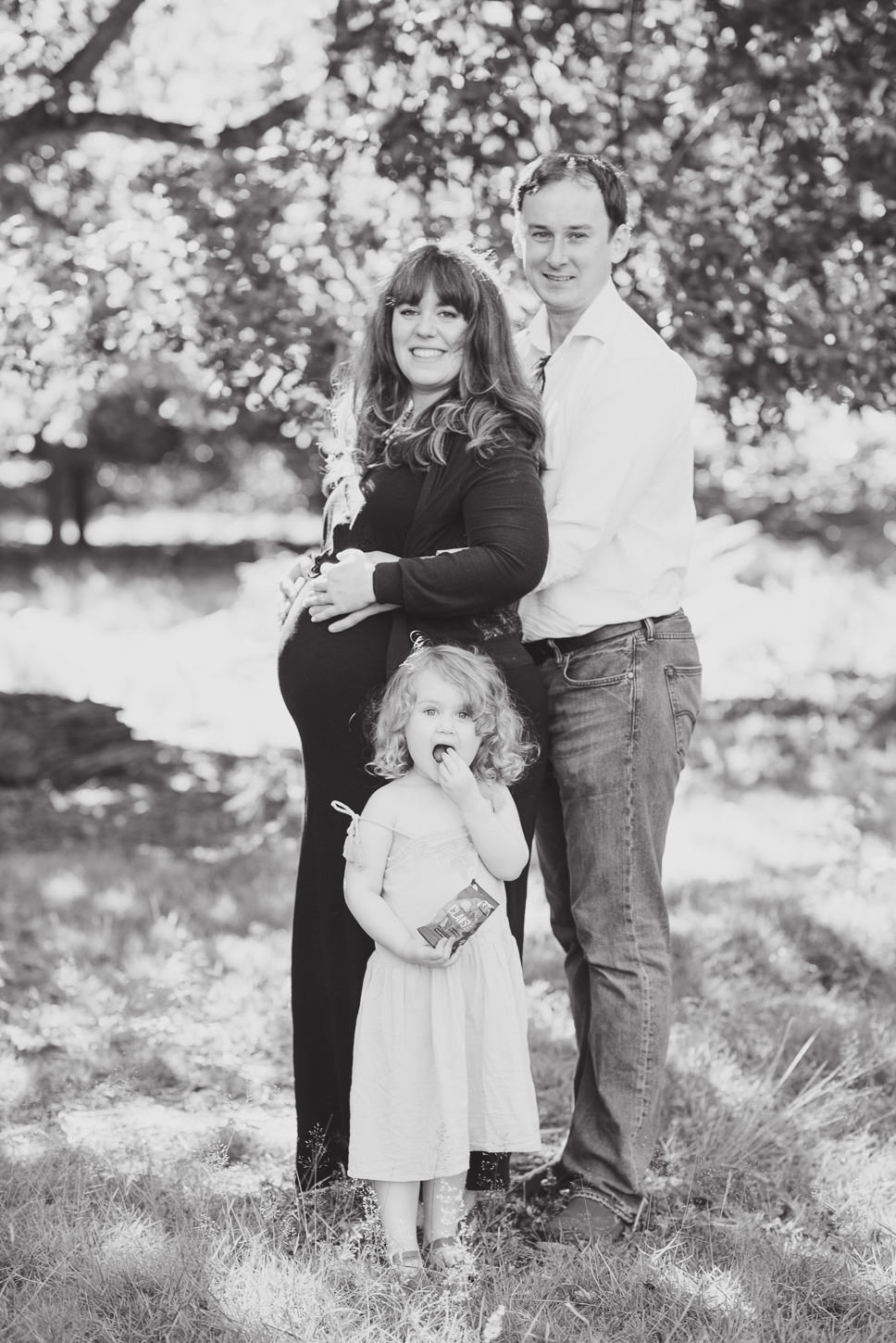 Maternity-family photography tunbridge wells and sevenoaks -Susan Arnold Photography-15