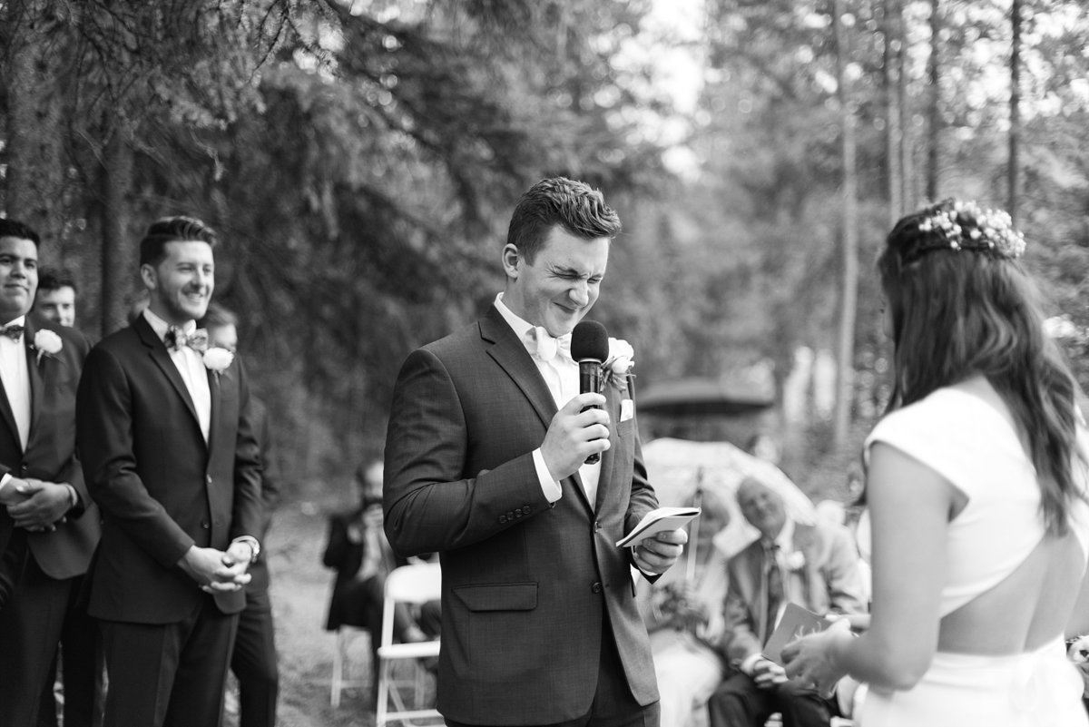 Colorado Mountain Wedding (6)