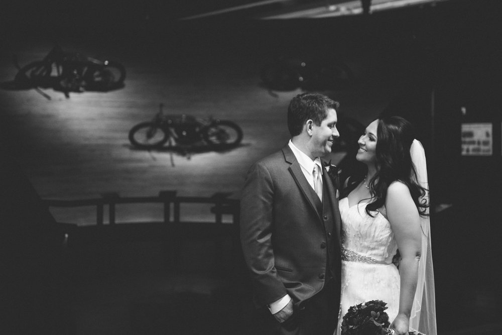 Milwaukee-Wedding-Photographer-Modern-Creative-153