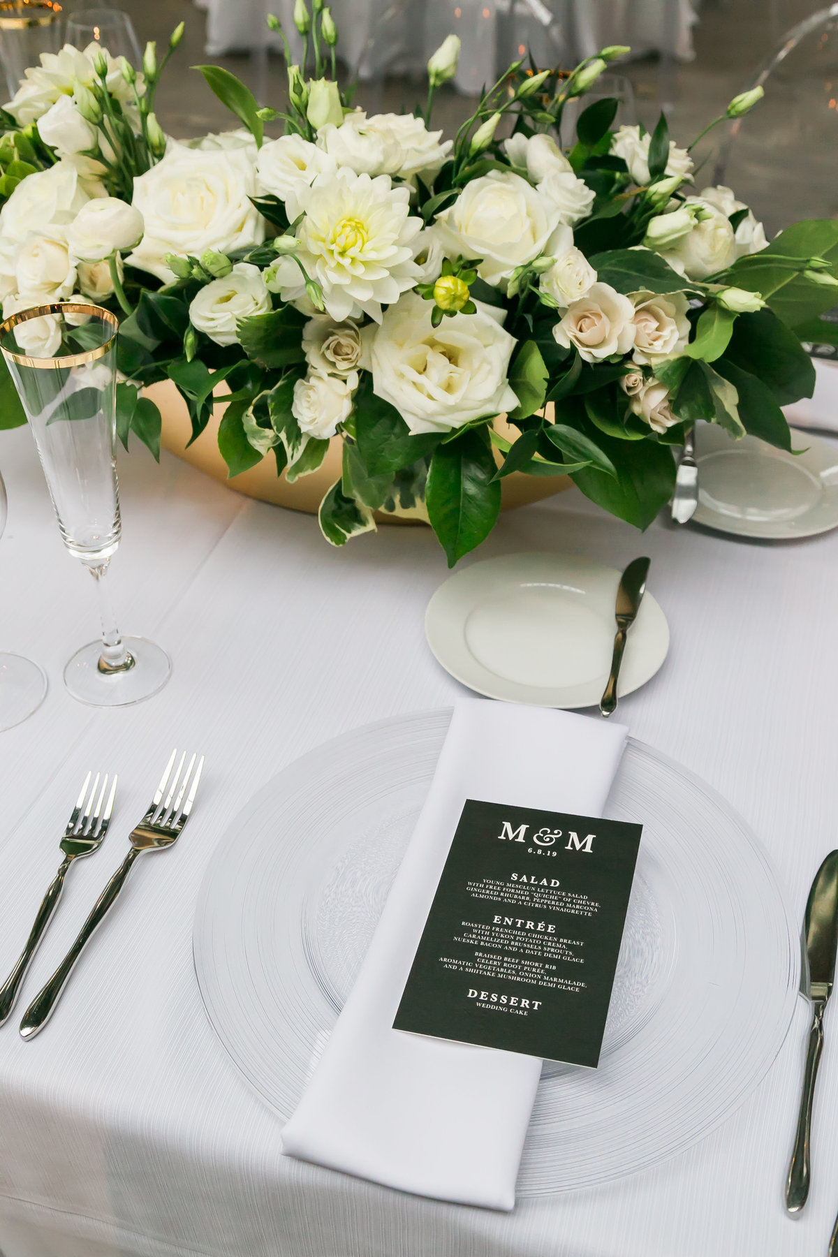 Morgan MFG Greenery Wedding_33