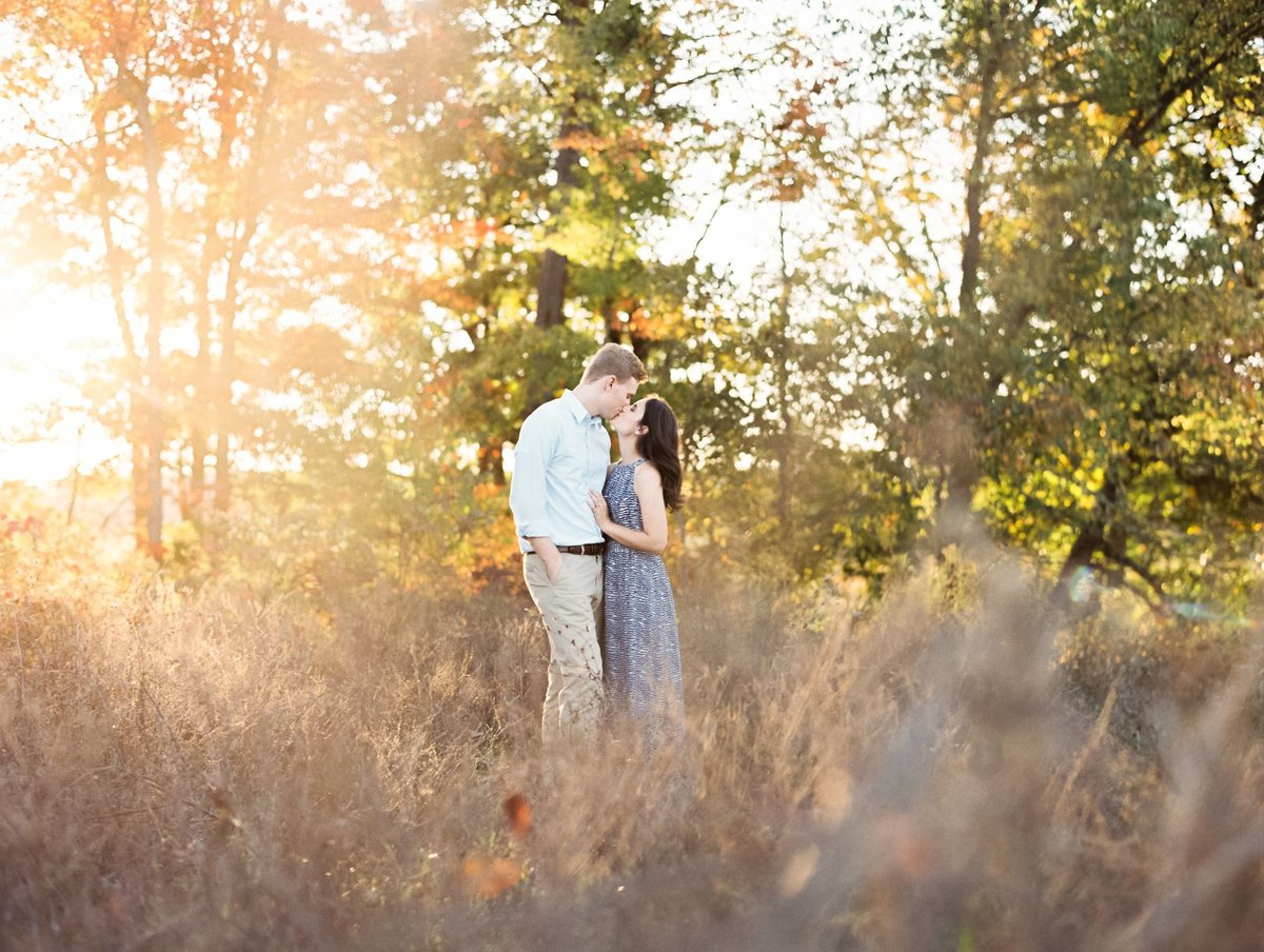 lyndhurst-virginia-film-engagement-photographer-kathleen-and-shawn-219 copy 2