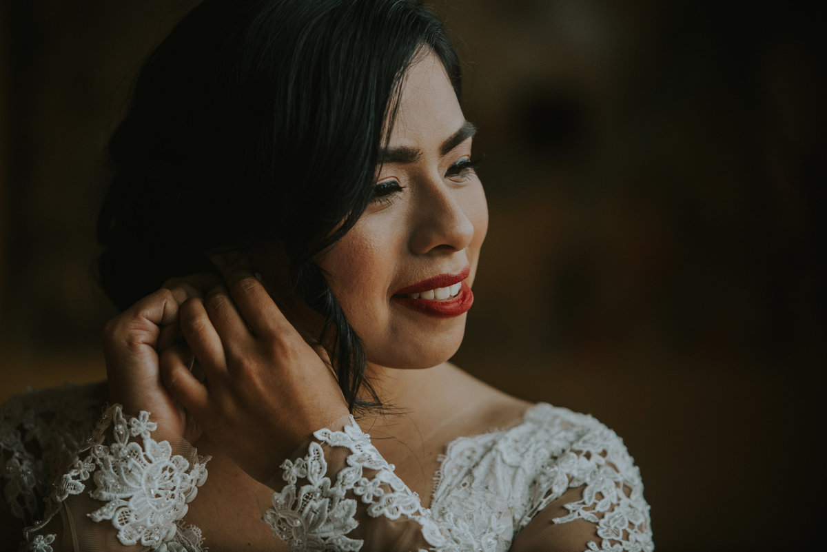 Austin Wedding Photographer Juan Jose Photography