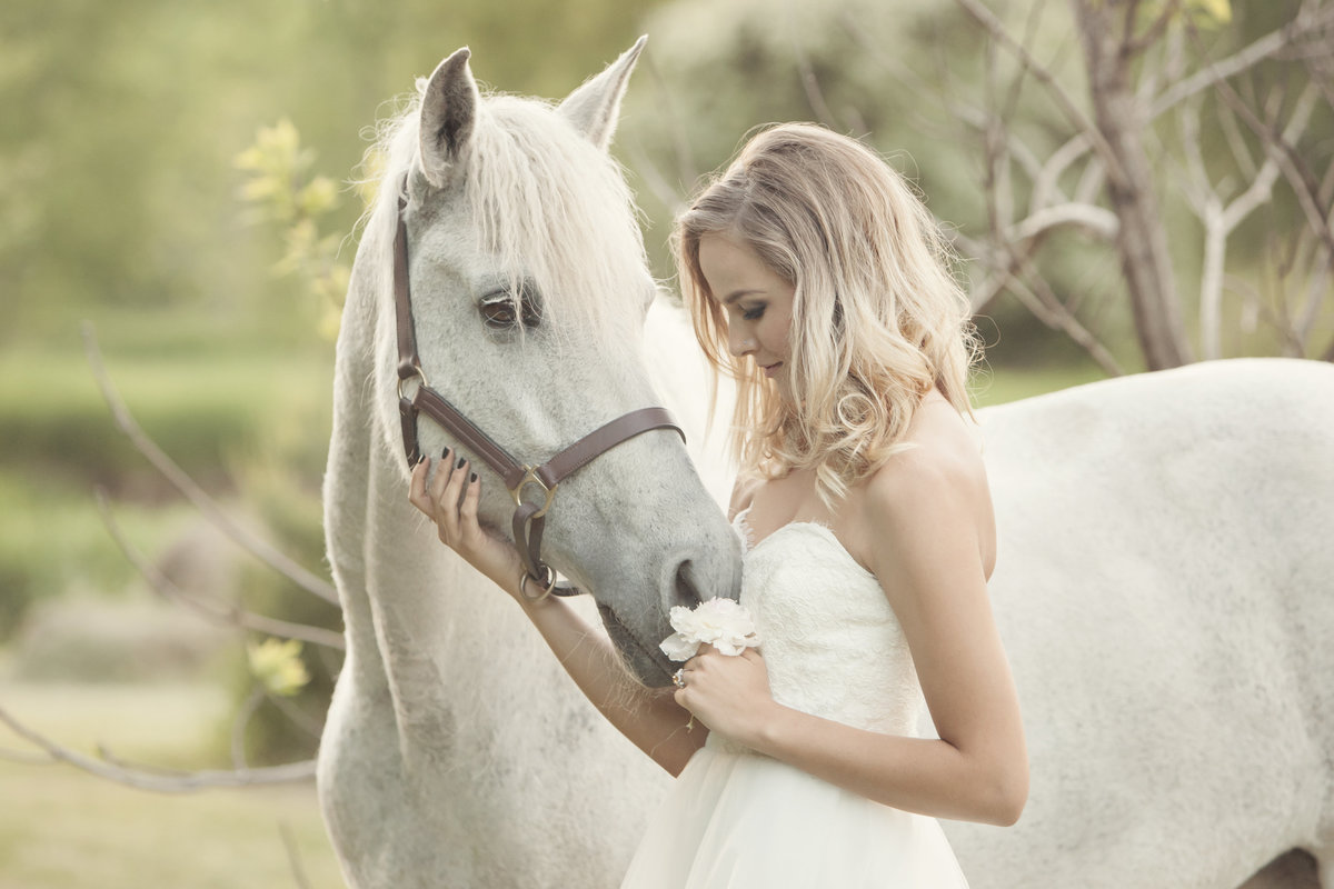 Equestrian wedding by Casi Lea Photography-green bay wedding photographer-door county wedding photographer-milwaukee wedding photographer-appleton wedding photographer-wisconsin weddings