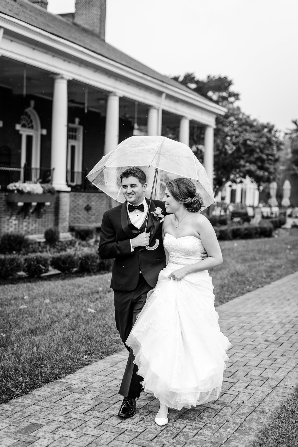 Philadelphia Cricket Club Wedding_Philadelphia PA_Philadelphia Wedding Photographer-305