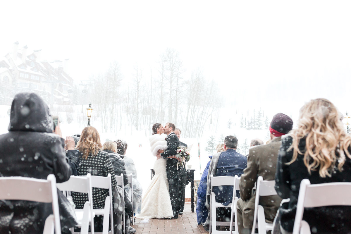 colorado_winter_wedding-59