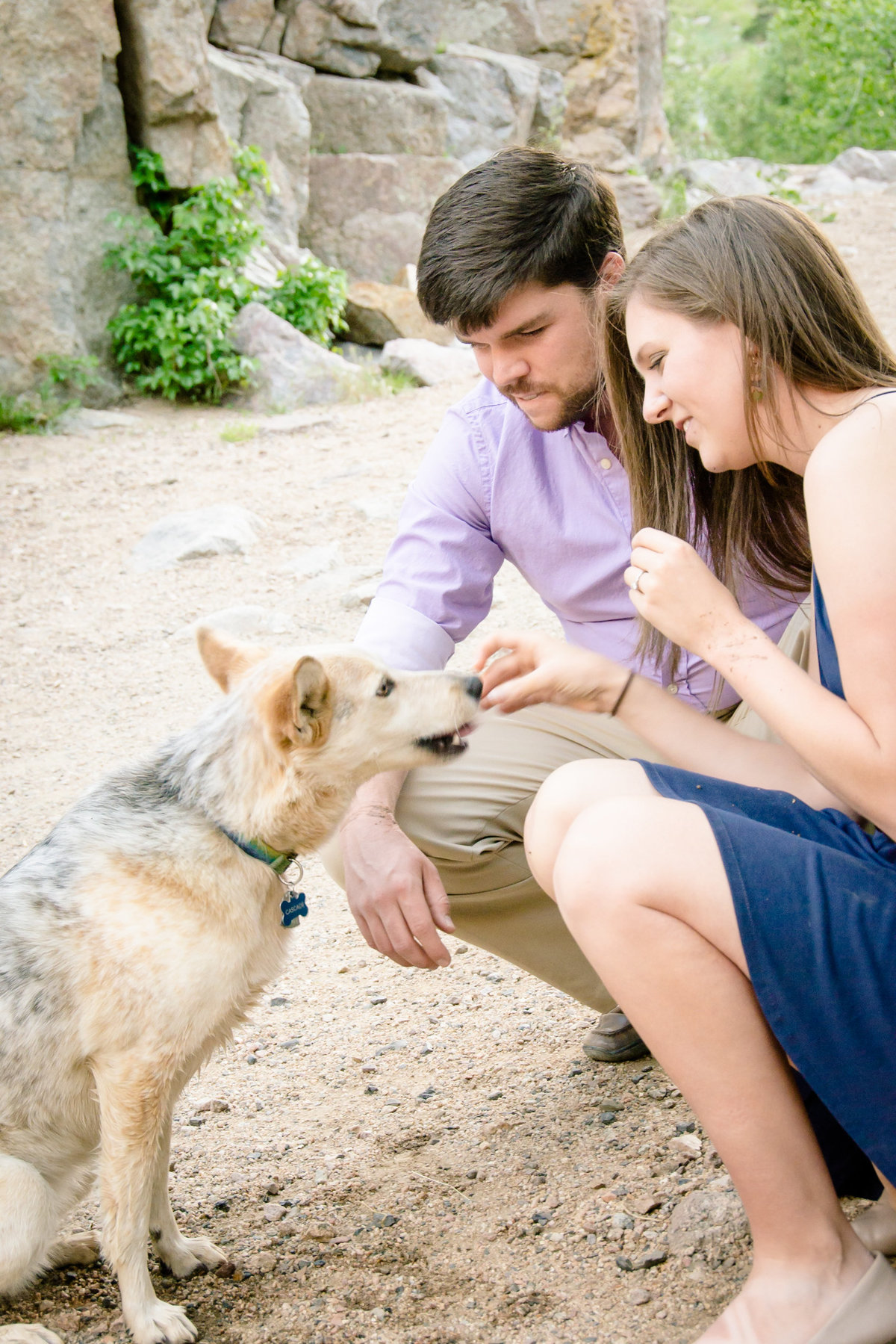 2017-06-12 Mandy+David+Engagment+Boulder+CO (53 of 55)