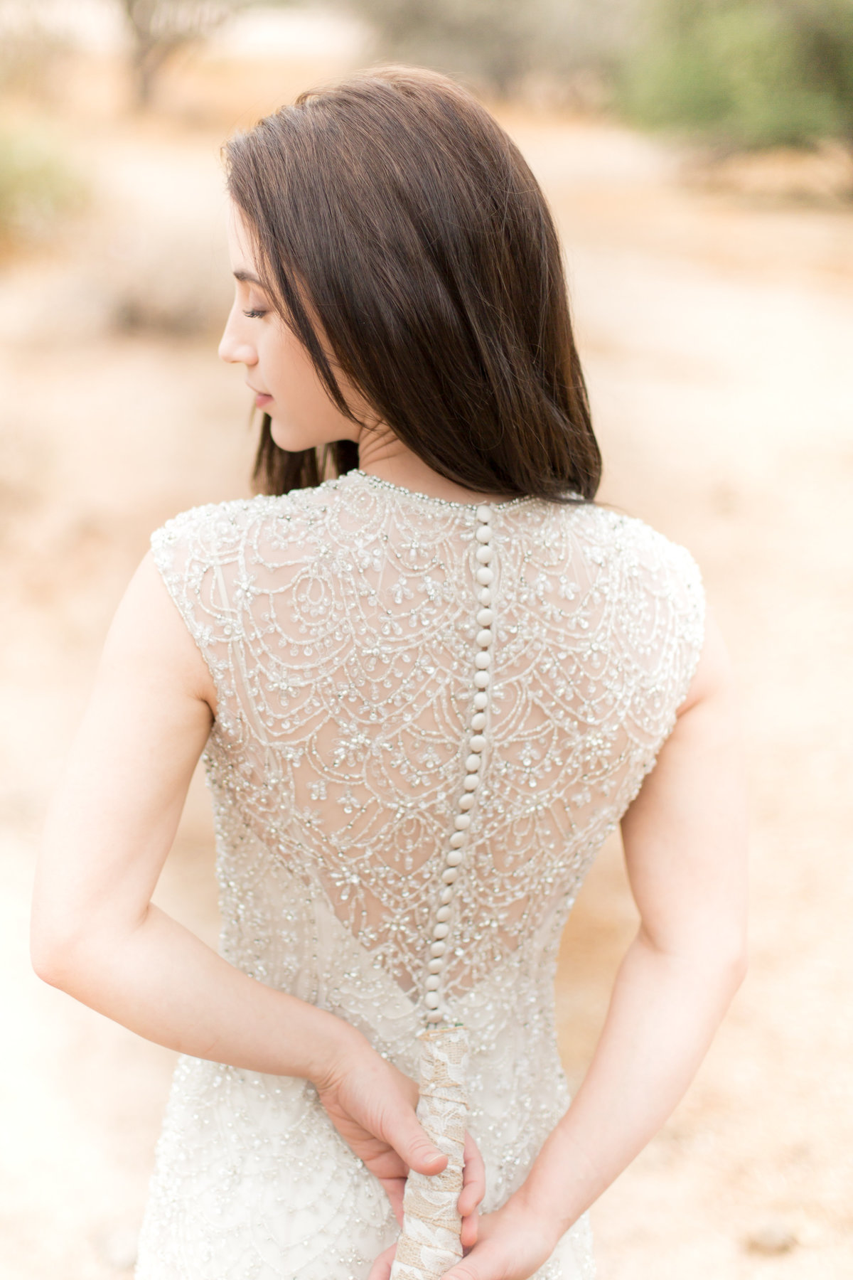 Baily and Judah Bridal_Cave Creek_Wedding_Full_Size-14