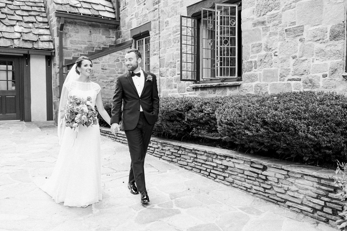 Brittany Thomas Photography_Gina Wedding_3013