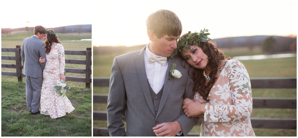 LPT Designs Photography Lydia Thrift Gadsden Alabama AL Wedding Photographer Weeks Hay Barn Collinsville Blog 31