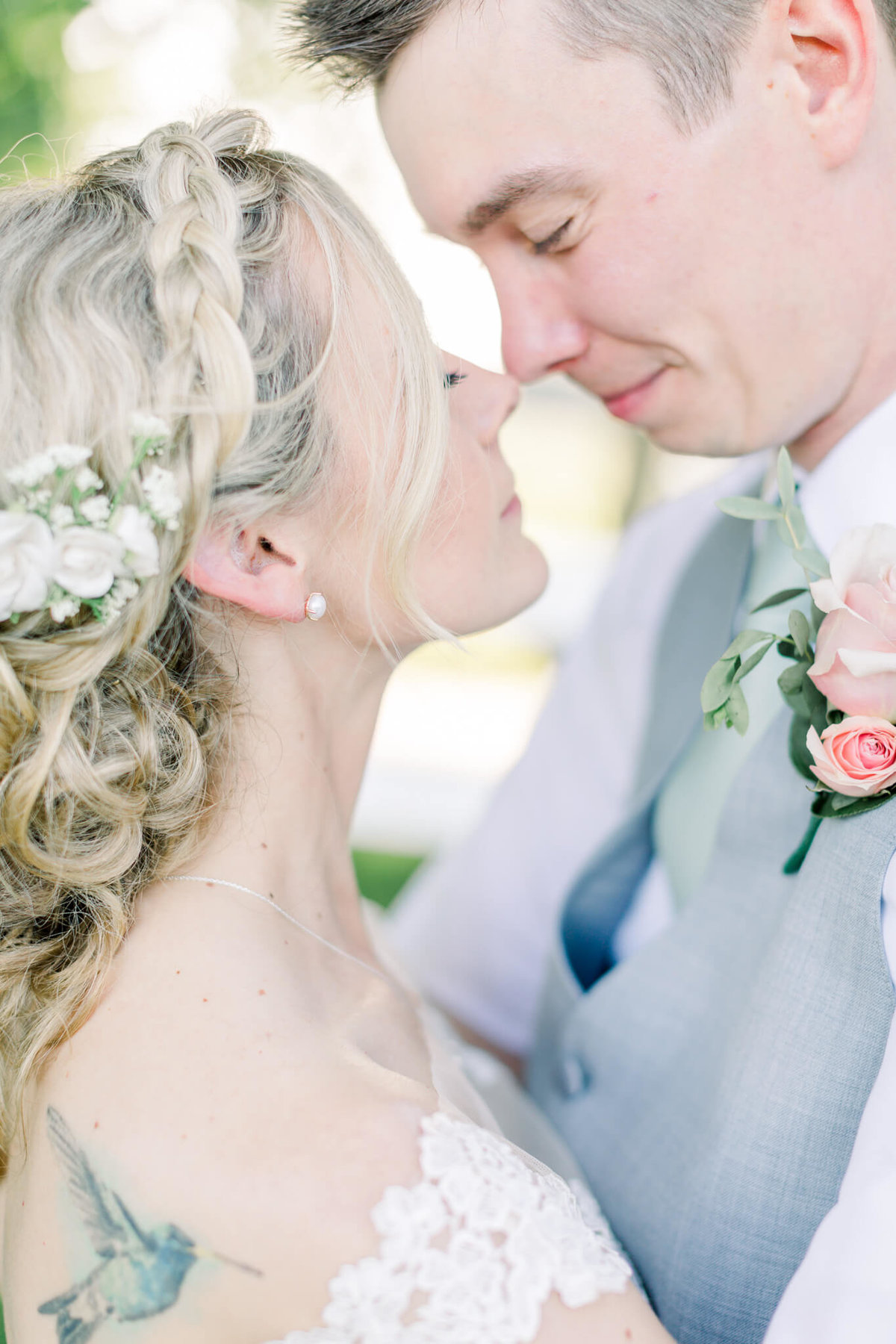 traverse-city-wedding-photographer-81