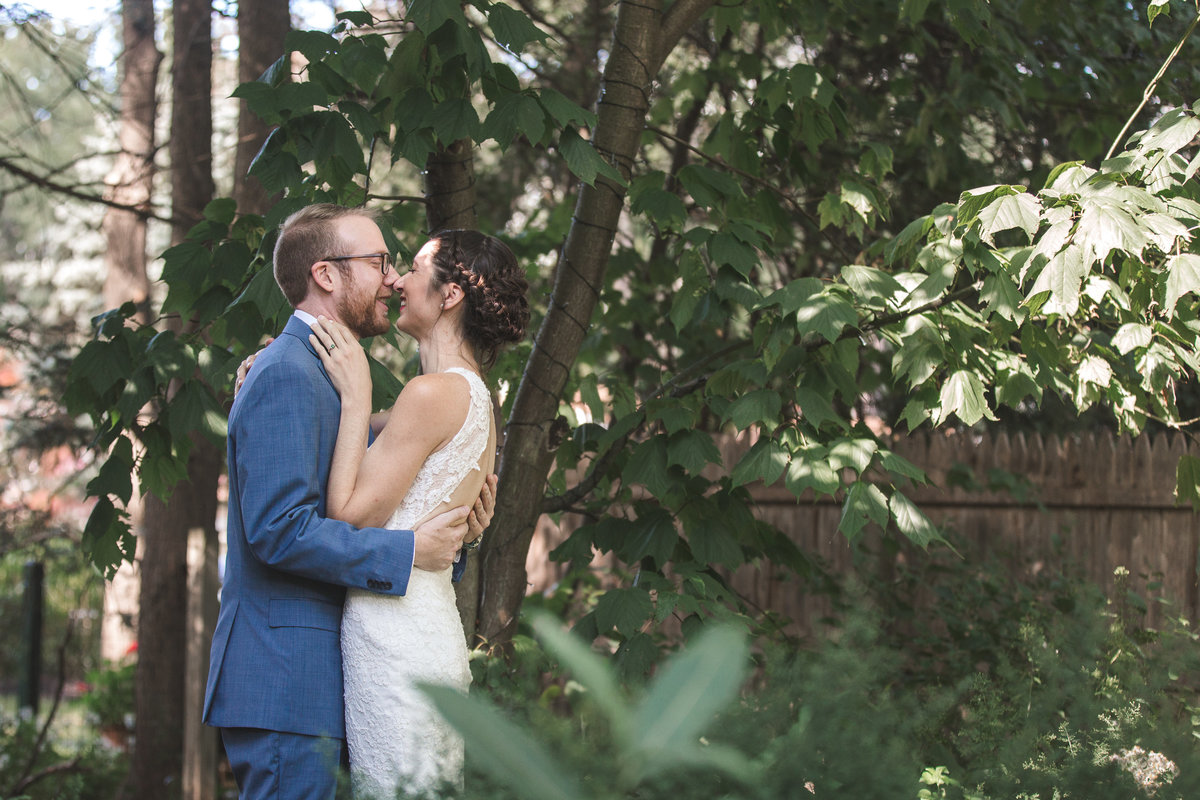 Northampton_Massachusetts__fall_wedding_About_Time_Photography_Look_Park_photo_22