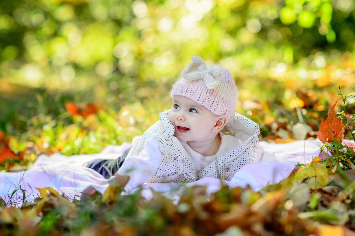 Baby-Colleen-Putman-Photography-14