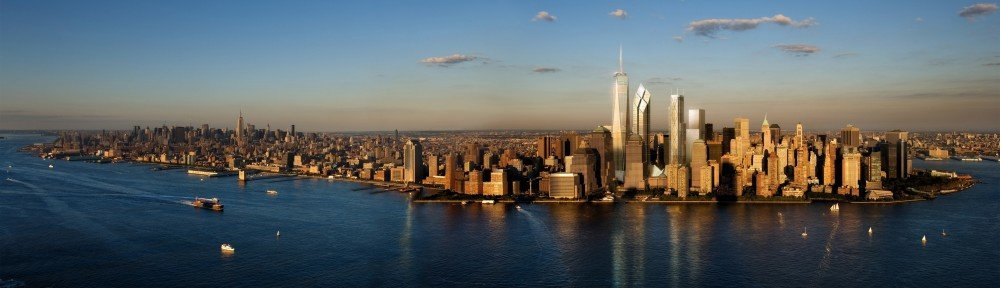 cropped-nyc_future_2011_skyline_panorama