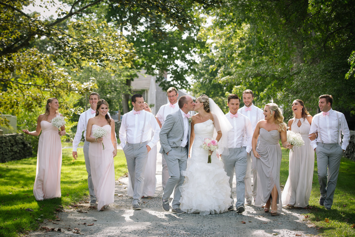 Chris alvino wedding