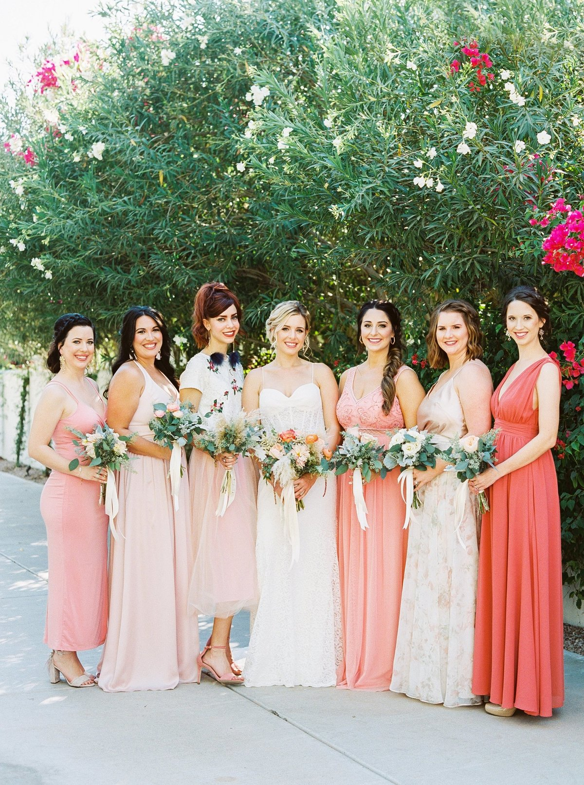 Chandler-Arizona-Wedding-Photographer_0429