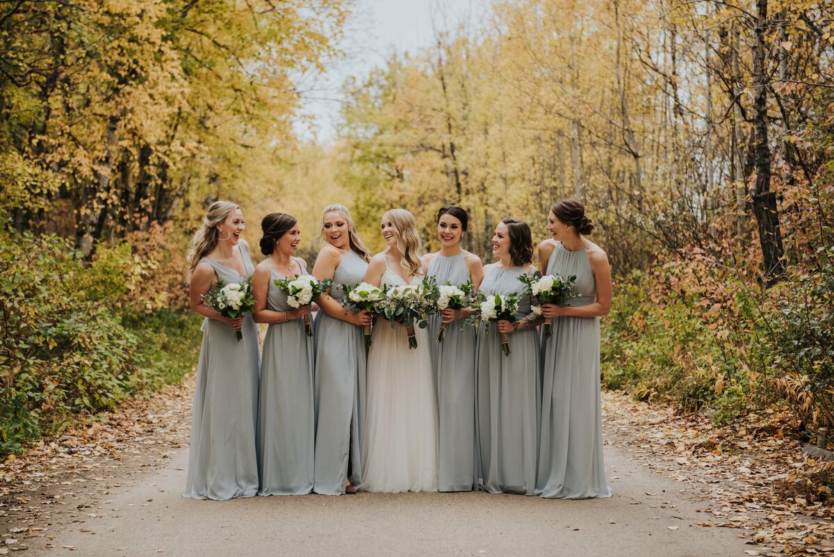 fall wedding sherwood park_9