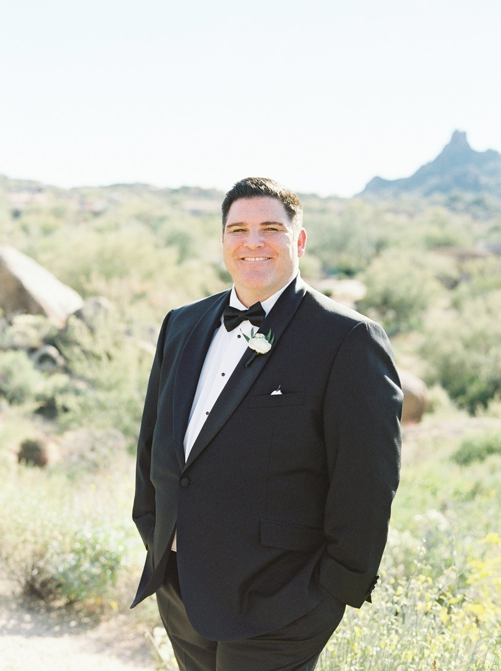 Scottsdale-Wedding-Photographer-Troon-North-Golf-Club_0477