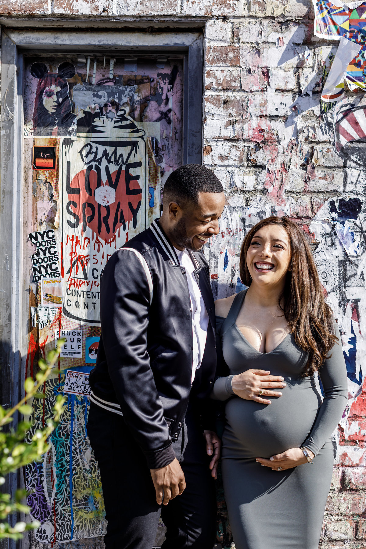 City_Maternity_Session_Inspiration_New_York_Amy_Anaiz004