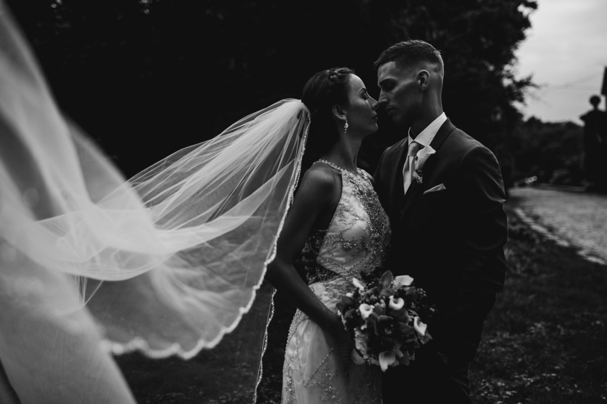 Unique pgh wedding photography85