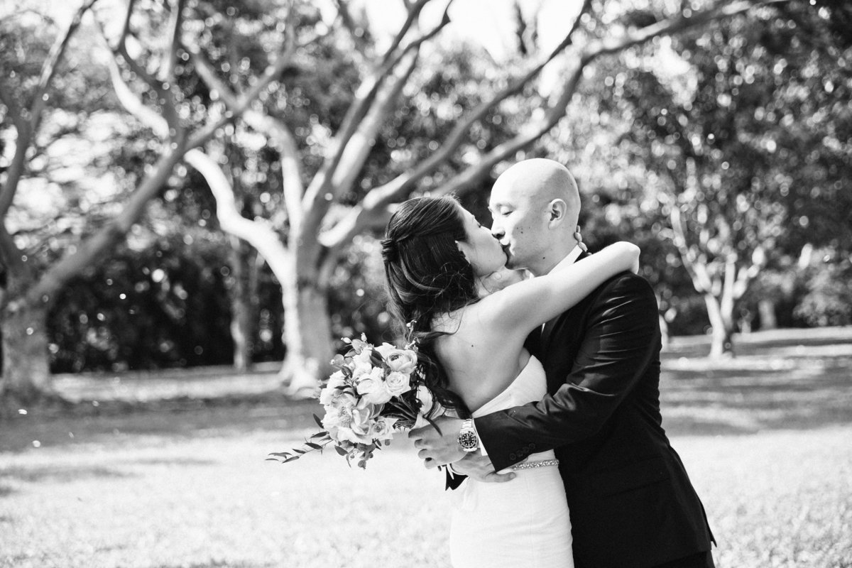 Olowalu_Plantation_House_Maui_Wedding_018