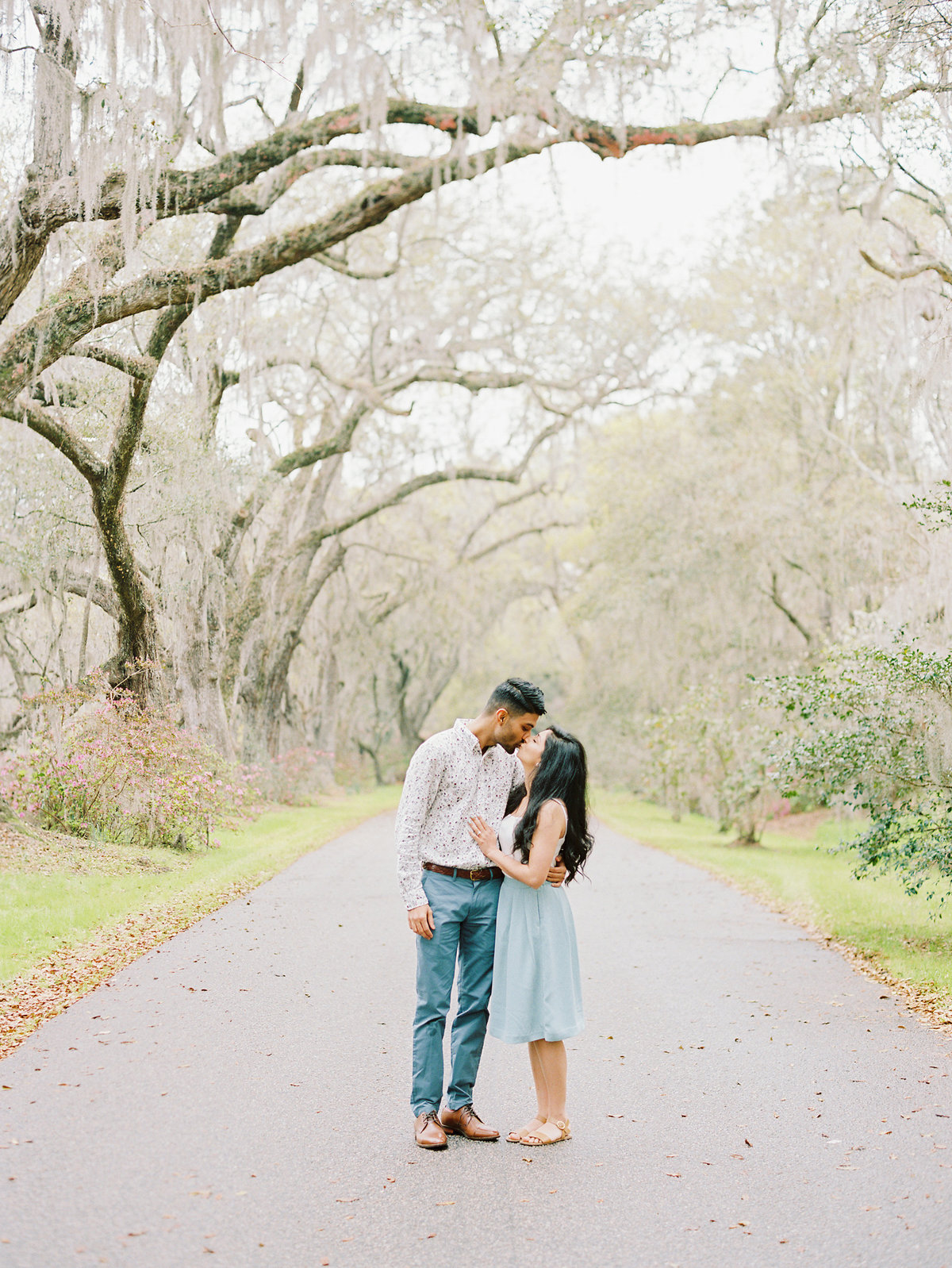 Magnolia-Plantation-Engagement-02