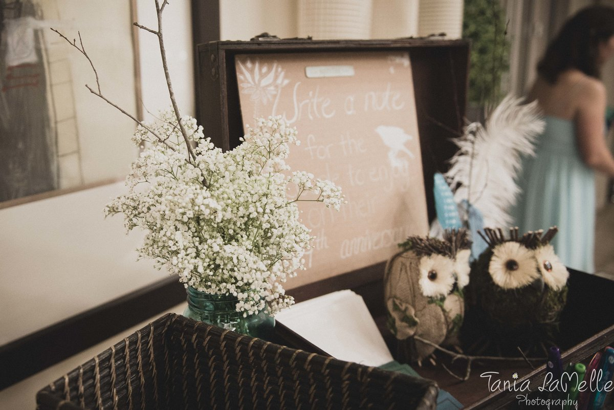 Intimate Home Wedding-13