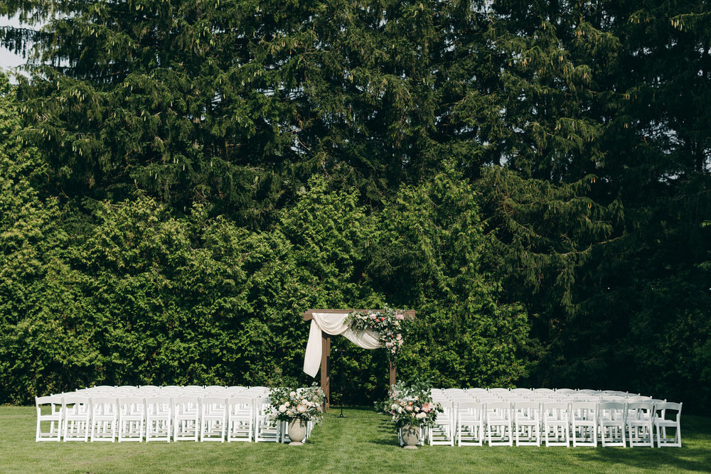 miller-lash-house-wedding-lustre-events-christine-lim-039