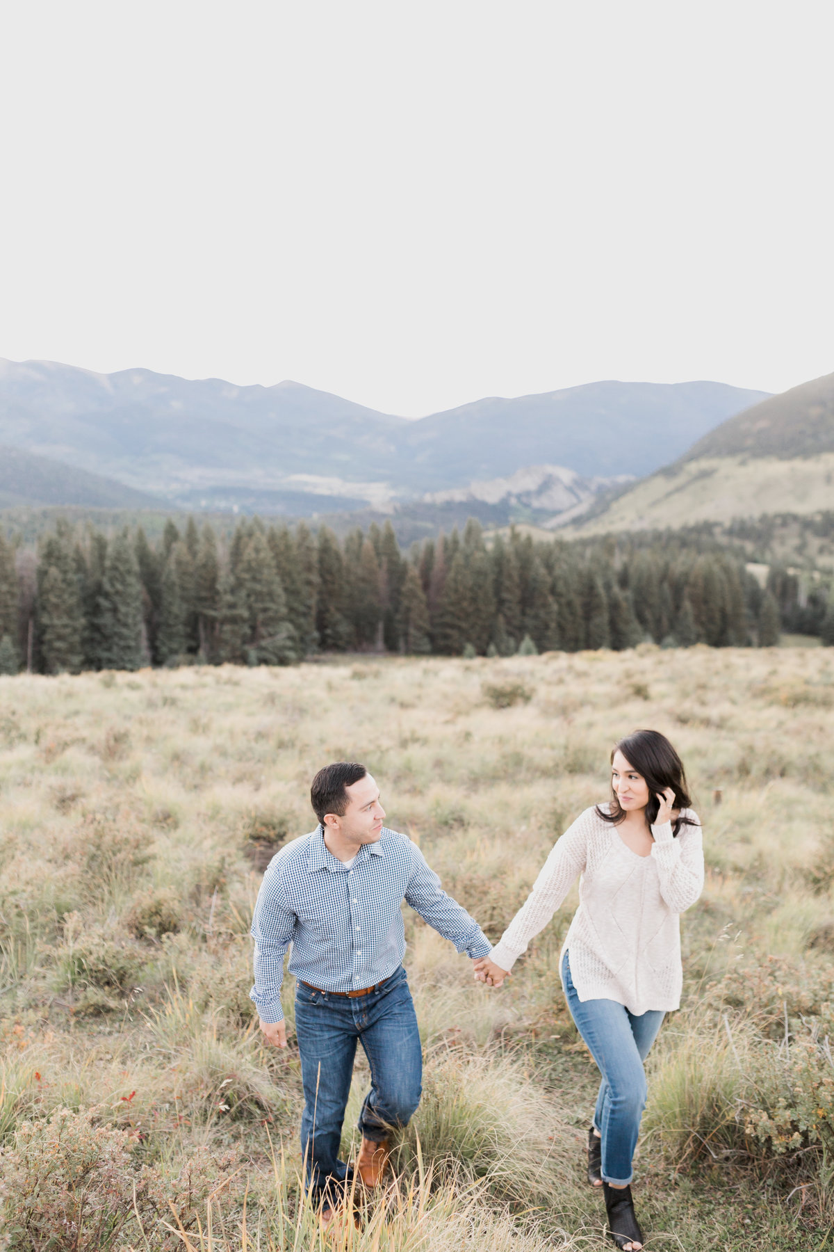 cordova-pass-engagement-20