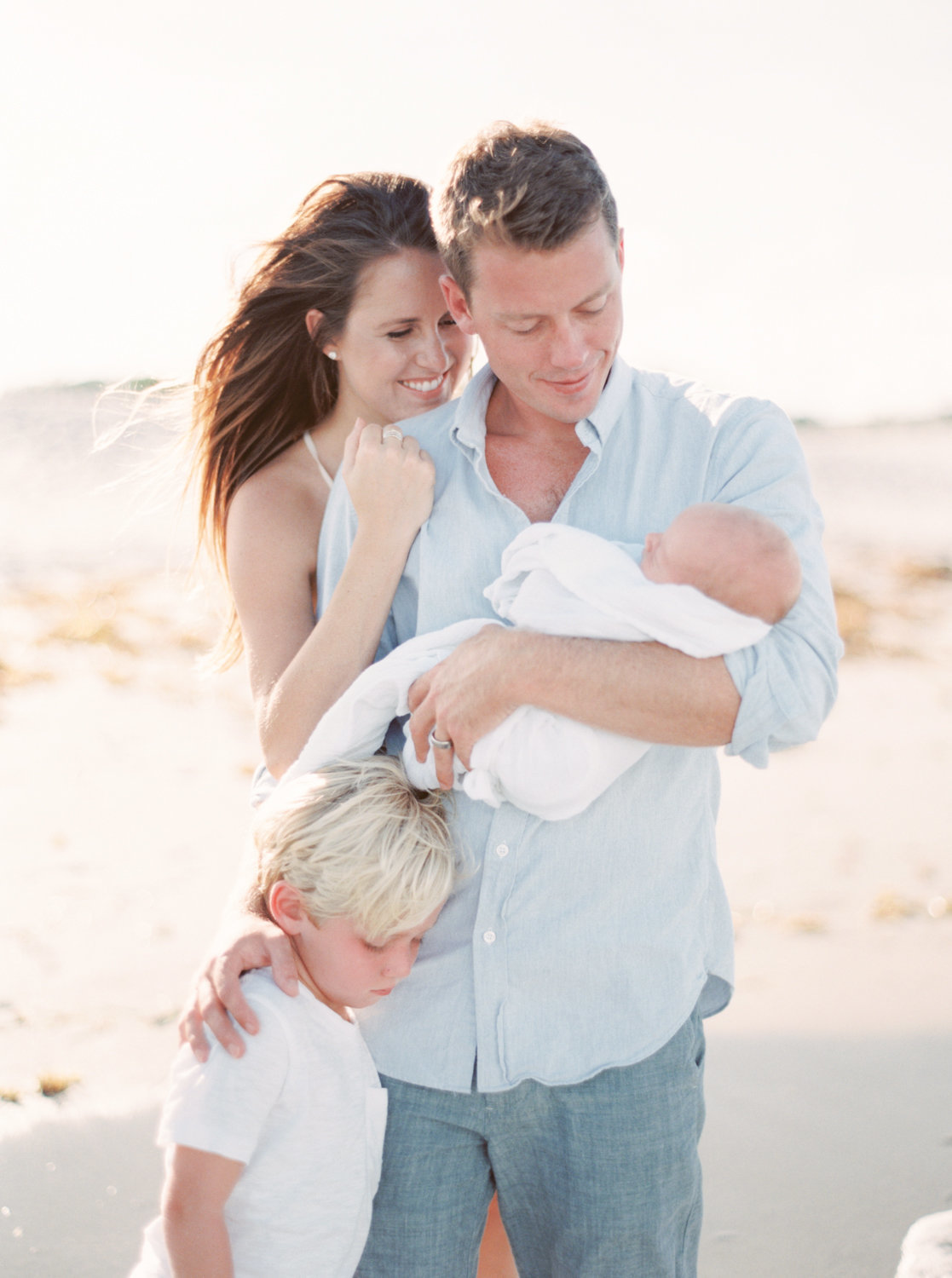 delray-newborn-session-42