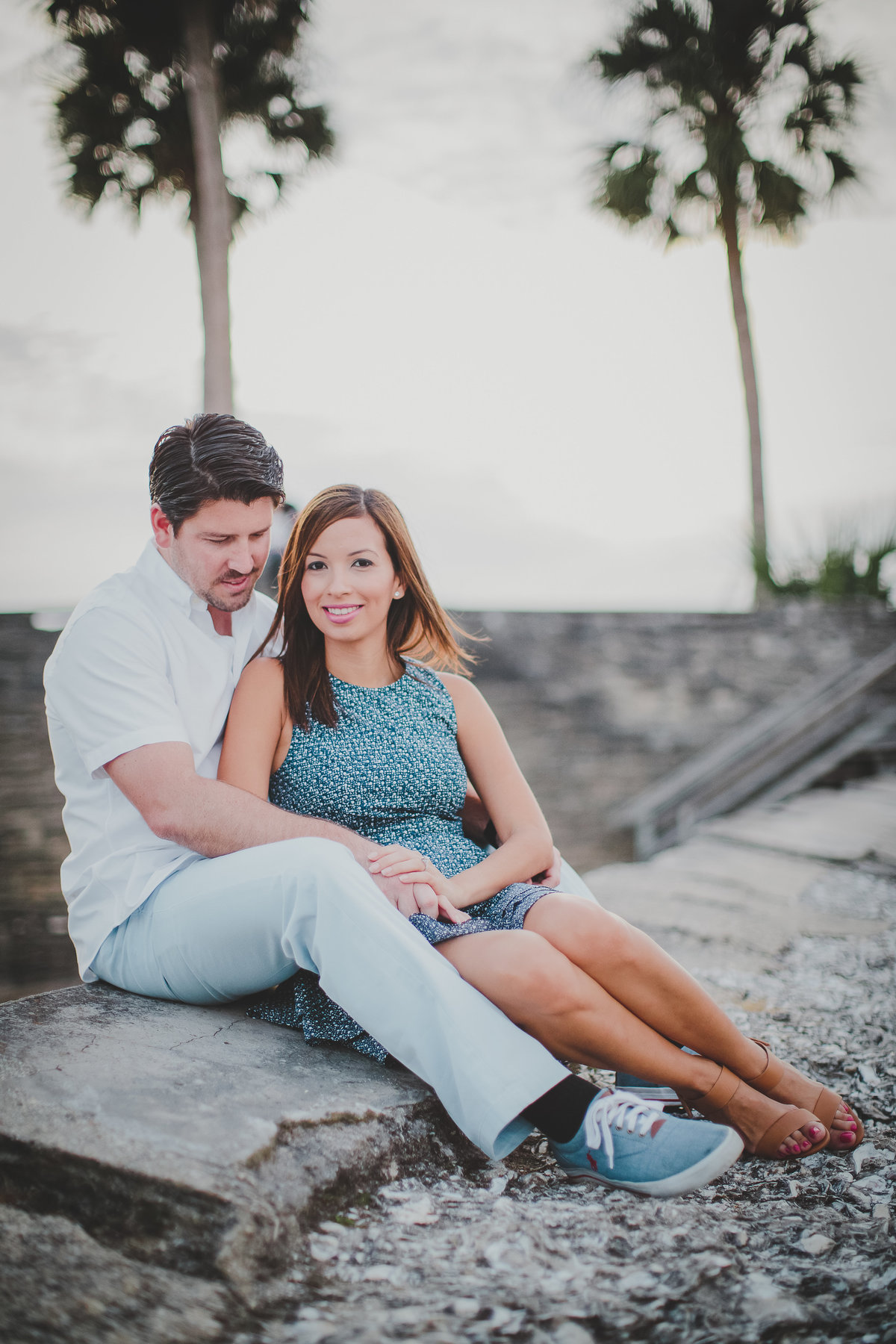 st-augustine-engagement-session-0340