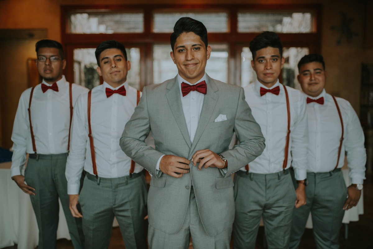 Austin Wedding Photographer Juan Jose Photography-3