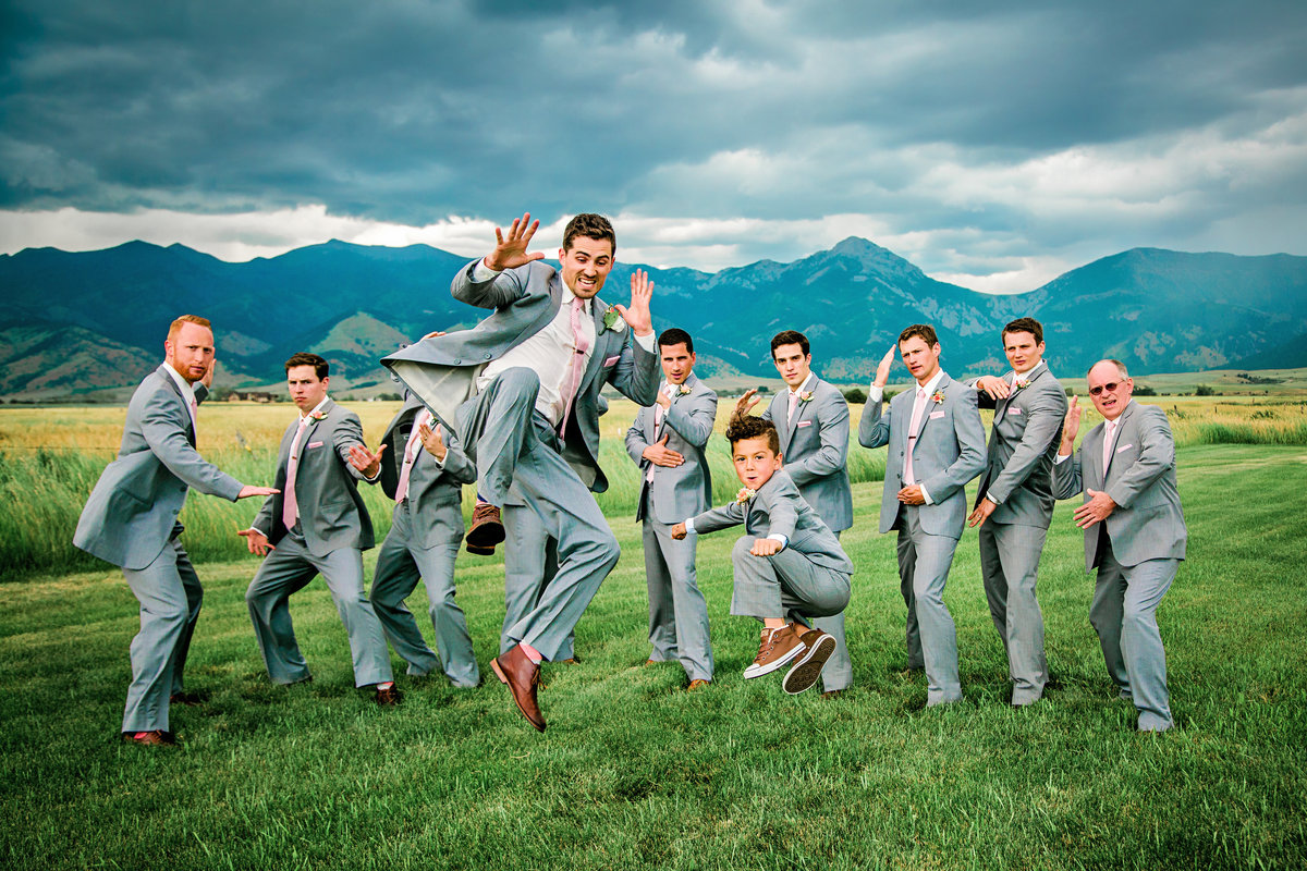 Kavanaugh{BridalParty}029new