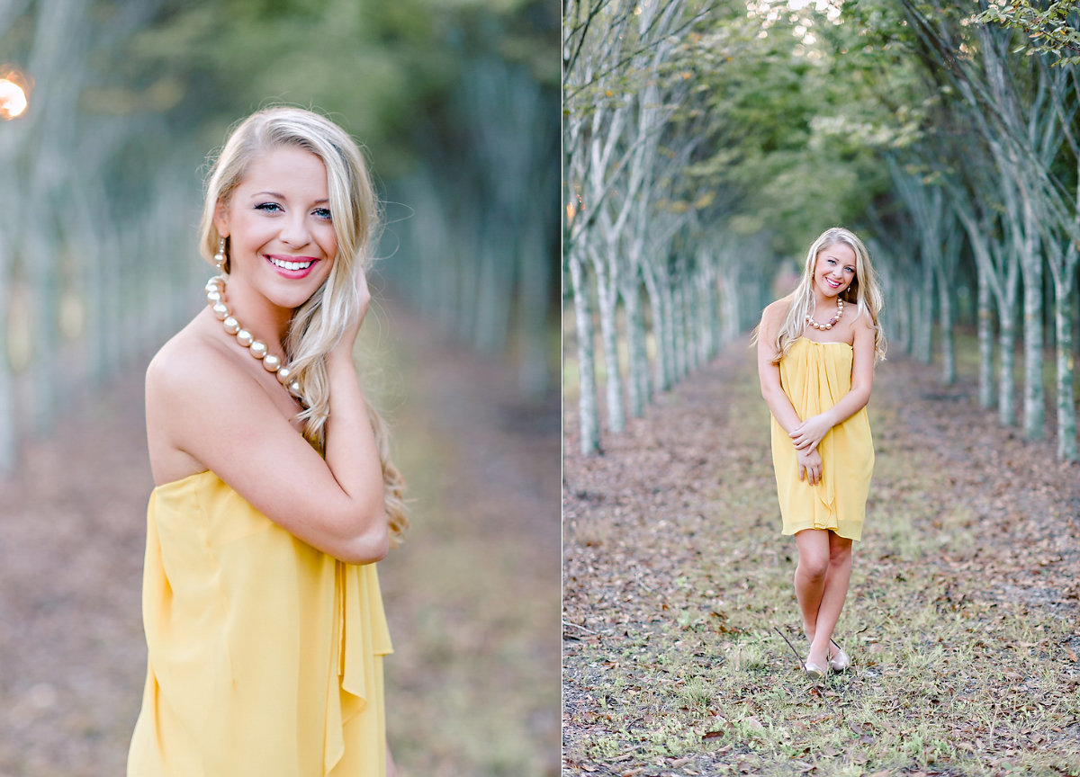 Myrtle Beach Senior Pictures Ideas for Girls by Top Myrtle Beach High School Senior Photographers and Pawleys Island High School Senior Photographers in South Carolina. Folly Beach Senior Pictures, Kiawah Island Senior Photography, North Myrtle Beach, Little River High School Photography