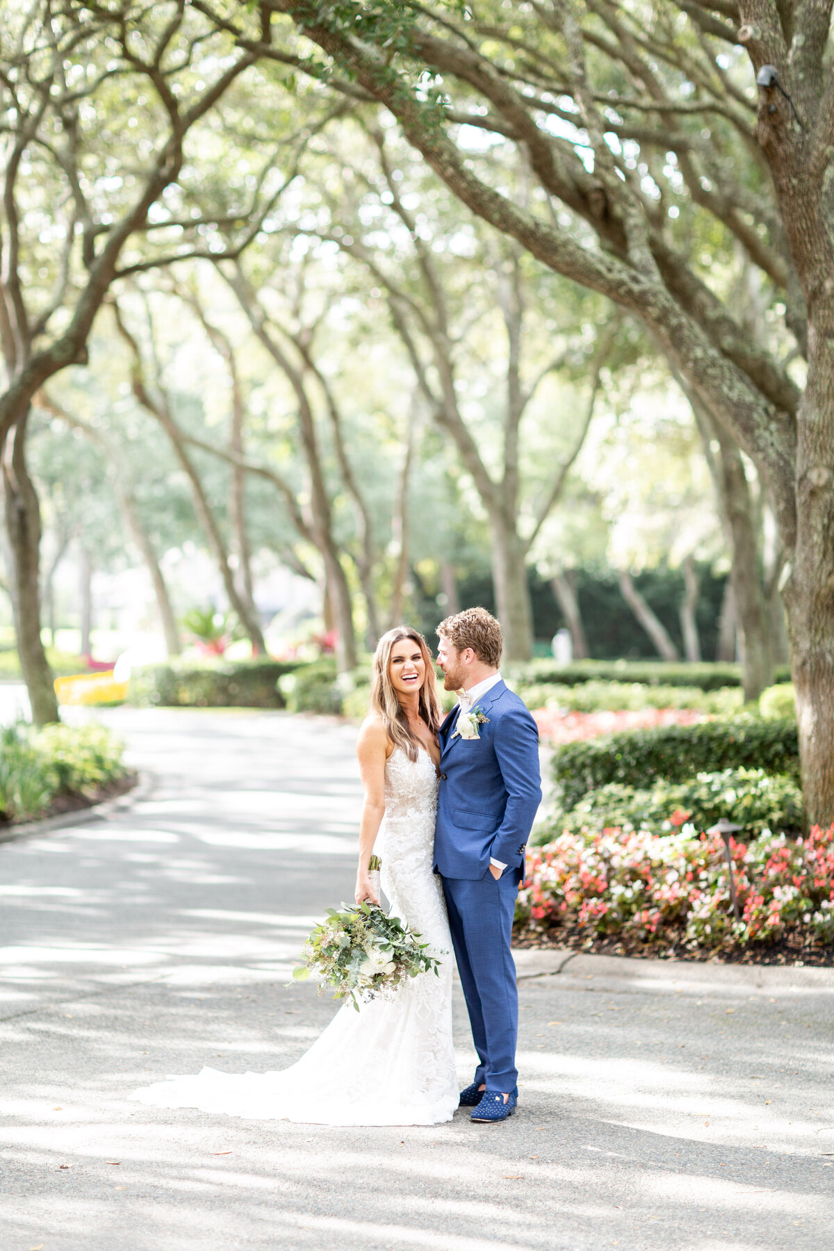 Amelia-Island-Ritz-Carlton-Wedding-Photography-021